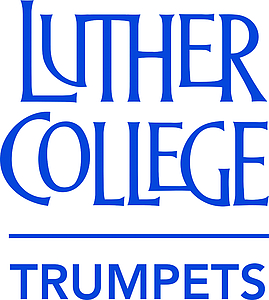 Logo for the Trumpet Studio 2015.