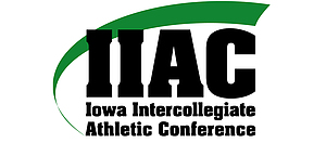 Iowa Intercollegiate Athletic Conference