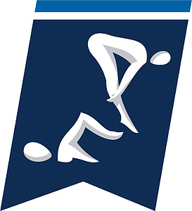 NCAA Swim Dive Logo