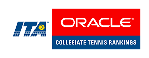 Oracle ITA Rankings Logo