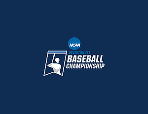 2016 NCAA III National Tournament