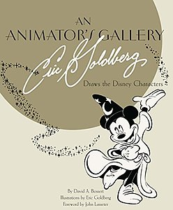 An Animator's Gallery
