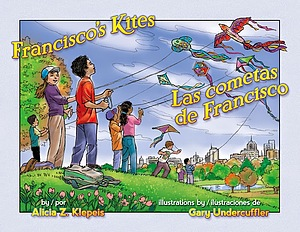 Francisco's Kites