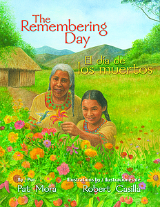 The Remembering Day