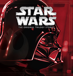 Star Wars: The original trilogy stories