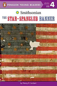 Smithsonian: The Star-Spangled Banner