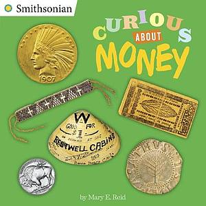 Smithsonian: Curious about money