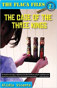 The case of the three kings: the flaca files