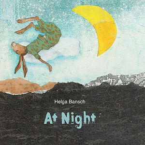"Cover of ""At Night"""