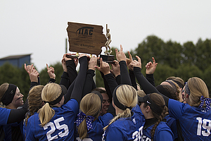 "2017 IIAC Champions<a href=""/reason/images/756983_orig.jpg"" title=""High res"">∝</a>"