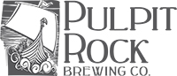 Pulpit Rock Brewing Company
