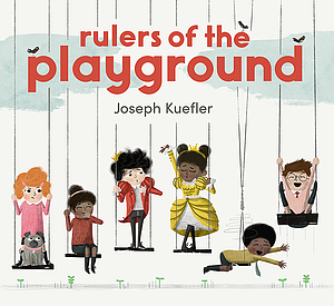 Rules of the playground