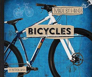 Bicycle's Made by Hand