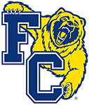 Franklin College (IN)