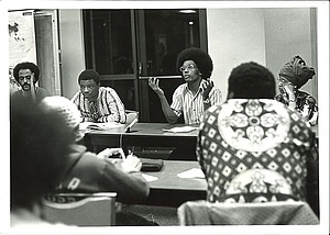 Image for BSU page.
