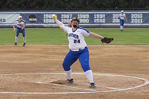 "Courtney Cooper Super Regional Most Outstanding Pitcher<a href=""/reason/images/816252_orig.jpg"" title=""High res"">∝</a>"