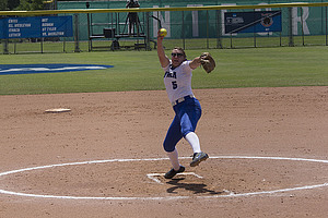 "Samantha Bratland Two-Time NFCA All-American<a href=""/reason/images/817054_orig.jpg"" title=""High res"">∝</a>"
