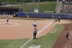 "First Pitch vs. VWU<a href=""/reason/images/817056_orig.jpg"" title=""High res"">∝</a>"