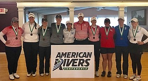 "2018 All-Conference Honors<a href=""/reason/images/835880_orig.jpg"" title=""High res"">∝</a>"