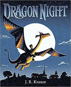 Dragon Night