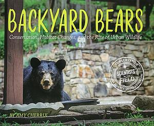 Backyard Bears