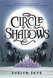 Circle of Shadows 2
