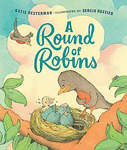 A Round of Robin
