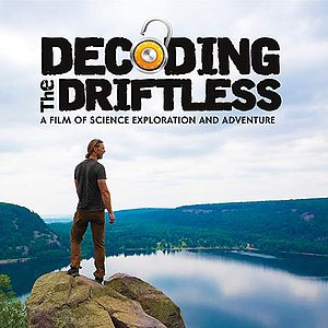 Outdoor Movie: Decoding the Driftless