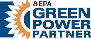 Green Power Partnership