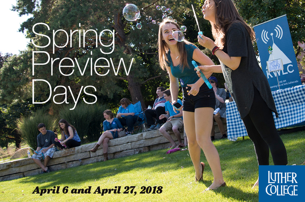 "Spring preview day<a href=""/reason/images/809029_orig.jpg"" title=""High res"">∝</a>"