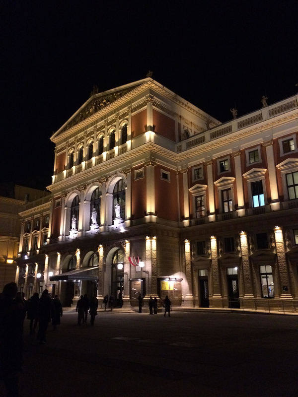 "Outside the Musikverein.<a href=""/reason/images/600065_orig.jpg"" title=""High res"">∝</a>"