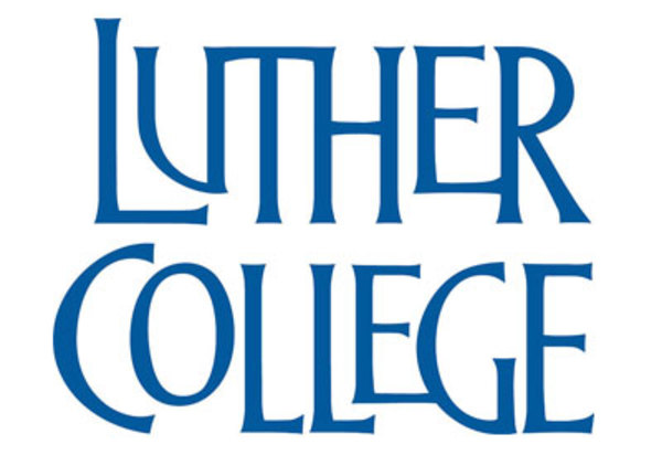 luther-college-vertical-blue.jpg
