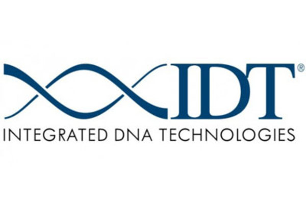 Integrated DNA Technologies