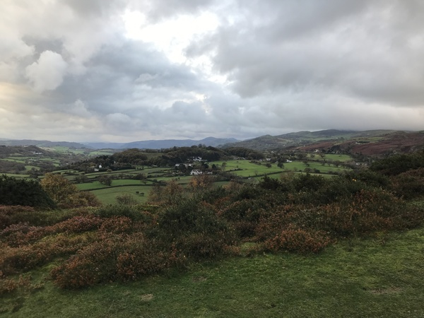 "The view from our hike in Conwy<a href=""/reason/images/787079_orig.jpg"" title=""High res"">∝</a>"
