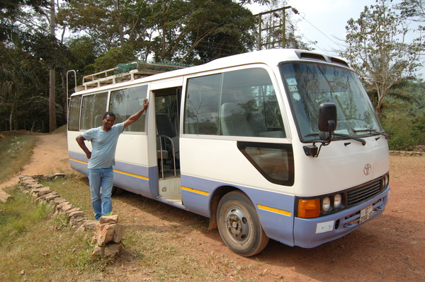 "Clement and our little bus<a href=""/reason/images/742084_orig.jpg"" title=""High res"">&prop;</a>"