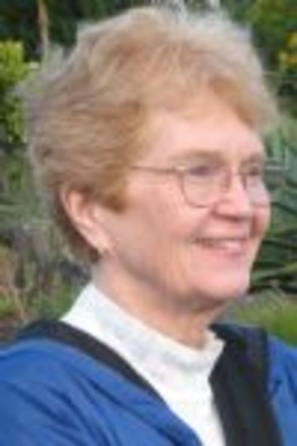Jane (Niemeyer) Lindner