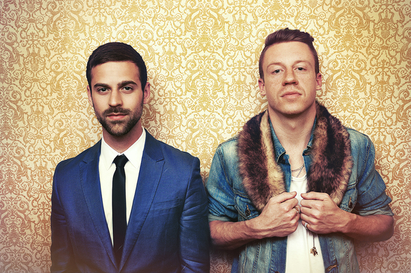 "Macklemore and Lewis<a href=""/reason/images/504091_orig.jpg"" title=""High res"">∝</a>"