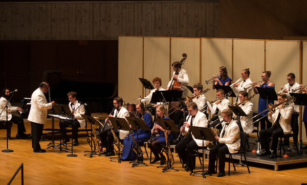 "Jazz orchestra<a href=""/reason/images/810091_orig.jpg"" title=""High res"">∝</a>"