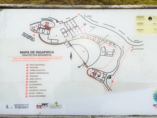 "Map of Ingapirca<a href=""/reason/images/597099_orig.jpg"" title=""High res"">∝</a>"