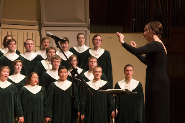 "Cathedral Choir<a href=""/reason/images/755102_orig.jpg"" title=""High res"">∝</a>"