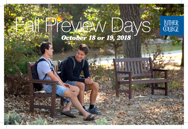 "Fall Preview Day<a href=""/reason/images/836103_orig.jpg"" title=""High res"">∝</a>"