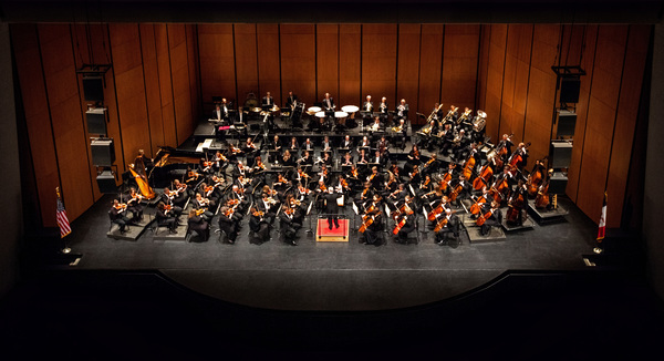 "Des Moines Symphony<a href=""/reason/images/885139_orig.jpg"" title=""High res"">&prop;</a>"