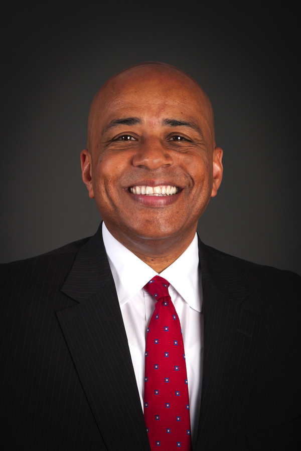 "Ronald Rochon, provost at the University of Southern Indiana<a href=""/reason/images/796149_orig.jpg"" title=""High res"">∝</a>"