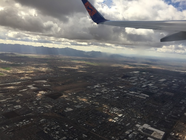 "Goodbye Phoenix!<a href=""/reason/images/742169_orig.jpg"" title=""High res"">∝</a>"