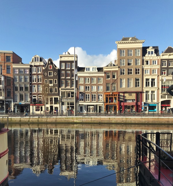 "A street in Amsterdam<a href=""/reason/images/786224_orig.jpg"" title=""High res"">∝</a>"