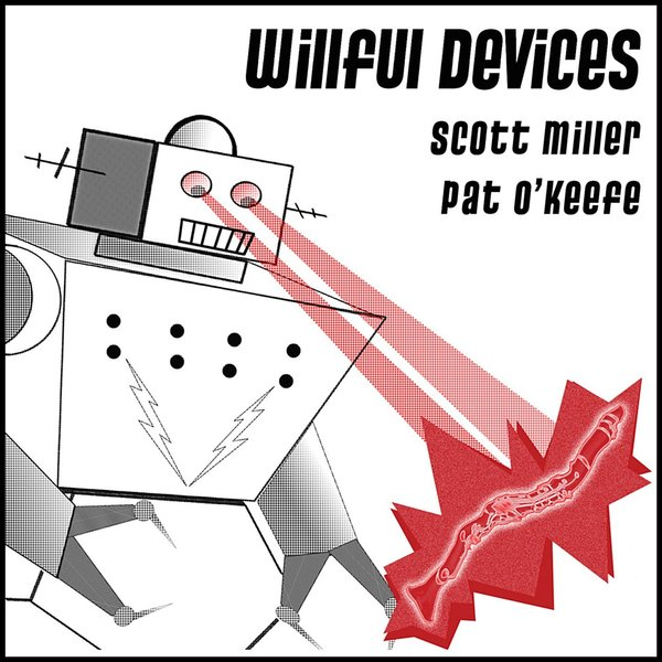 """Willful Devices""<a href=""/reason/images/499226_orig.jpg"" title=""High res"">∝</a>"