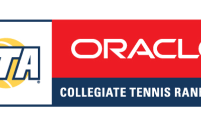 ITA/Oracle Rankings Logo