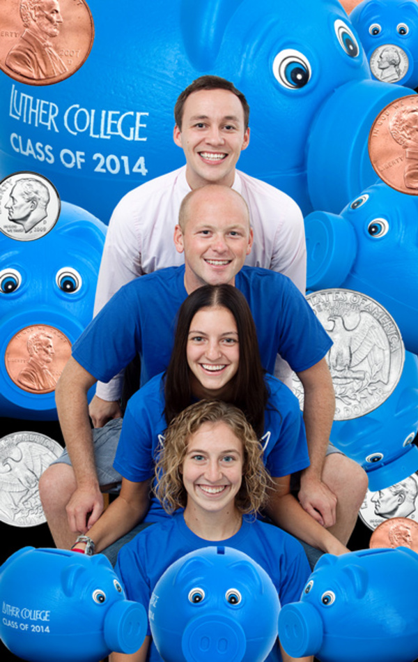"Blue Pig Campaign leaders<a href=""/reason/images/299264_orig.jpg"" title=""High res"">∝</a>"