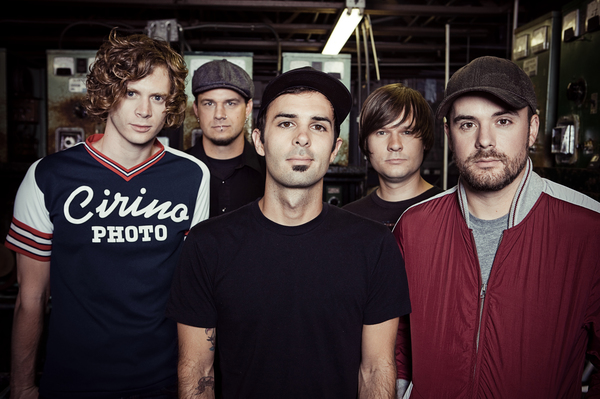 "Relient K<a href=""/reason/images/301316_orig.jpg"" title=""High res"">∝</a>"