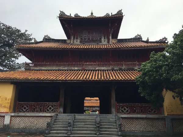"A building from the Forbidden City where past Kings used to reside<a href=""/reason/images/671328_orig.jpg"" title=""High res"">∝</a>"